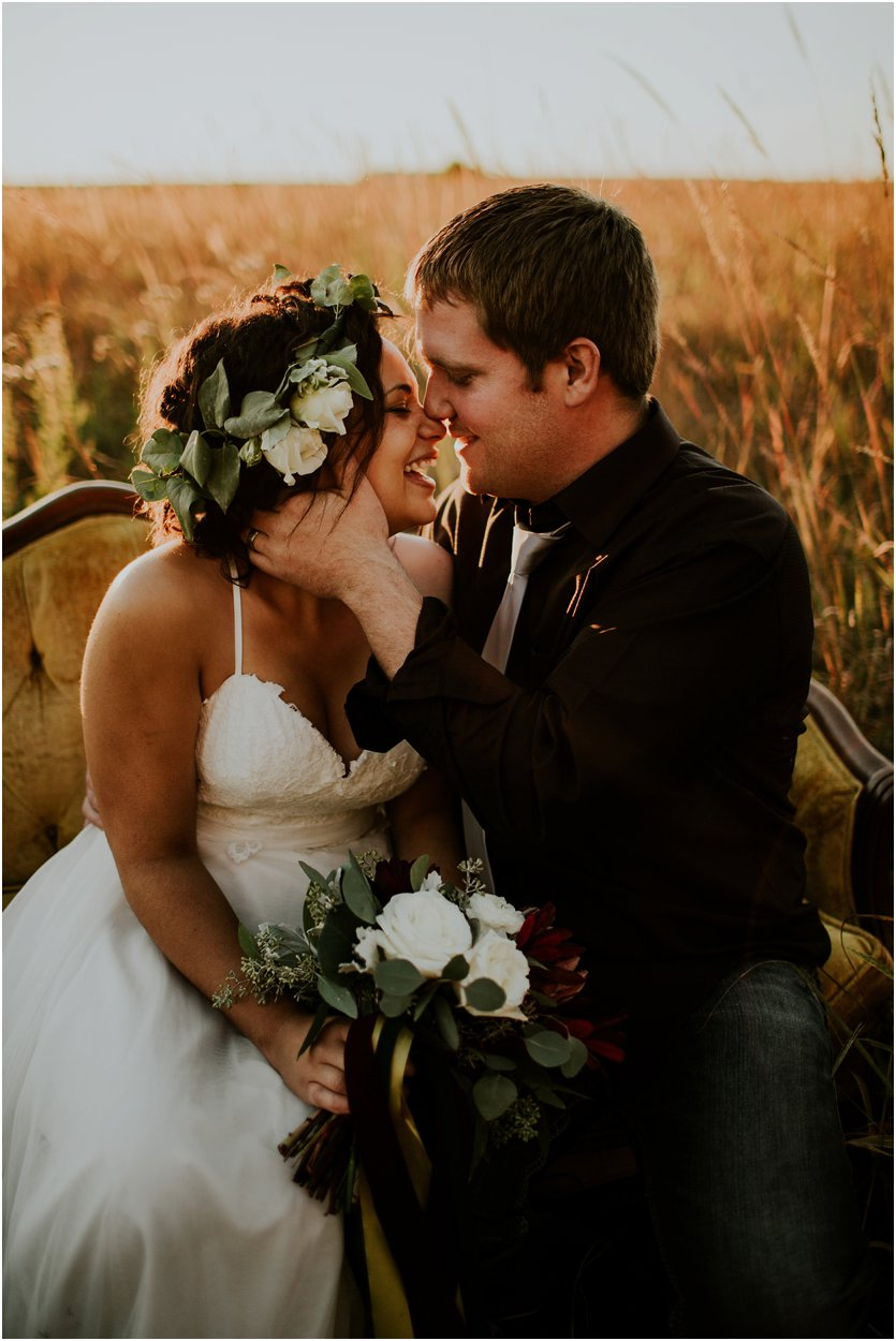 Minnesota Bridal Portraits_0020.jpg