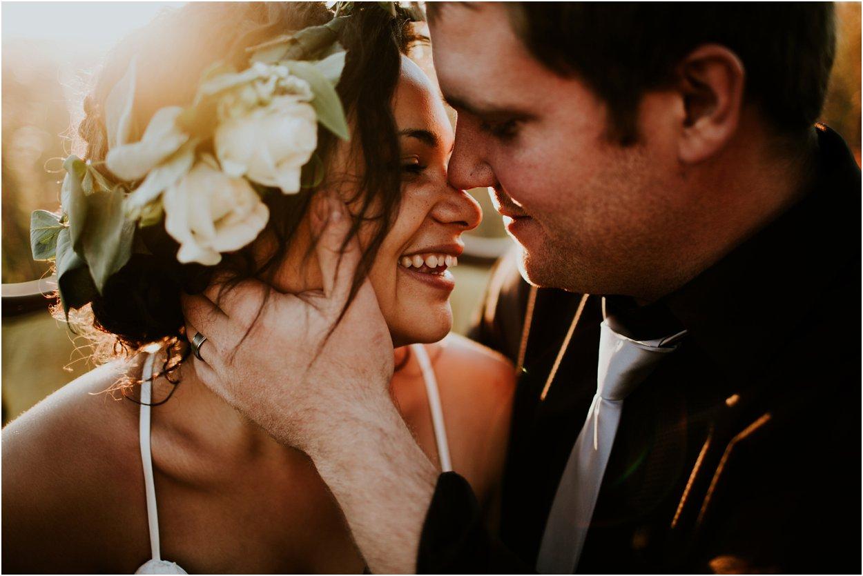 Minnesota Bridal Portraits_0021.jpg