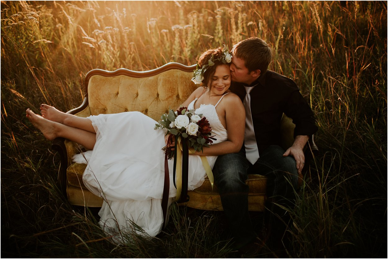 Minnesota Bridal Portraits_0024.jpg