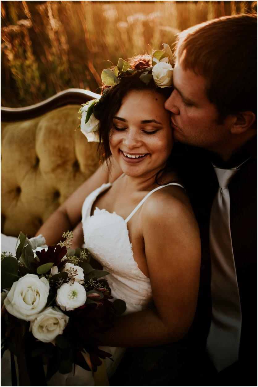 Minnesota Bridal Portraits_0025.jpg