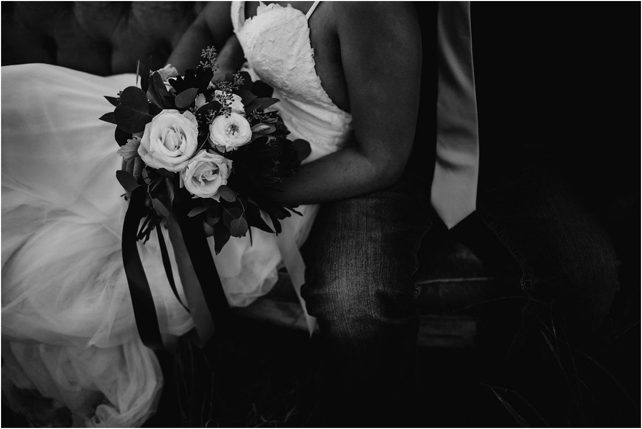 Minnesota Bridal Portraits_0026.jpg