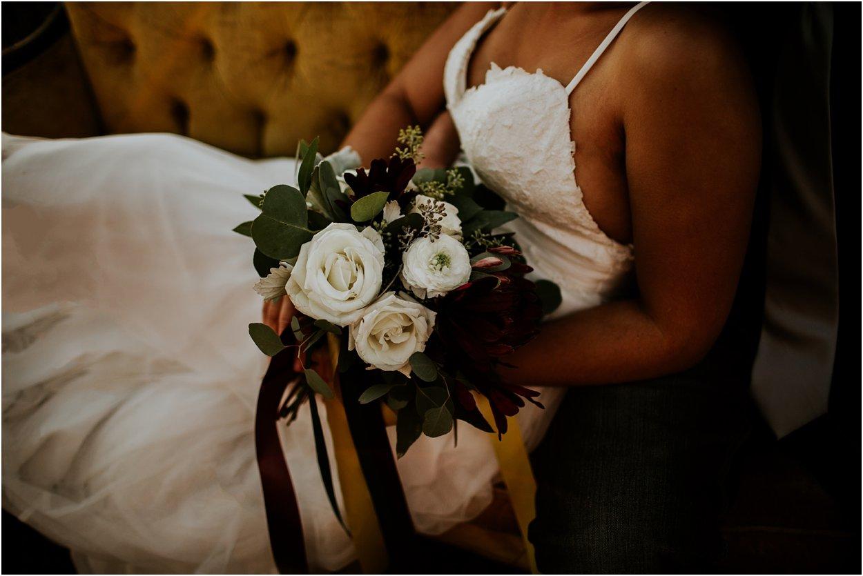 Minnesota Bridal Portraits_0027.jpg