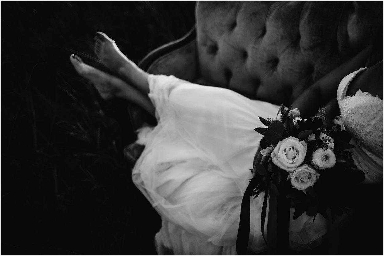 Minnesota Bridal Portraits_0028.jpg