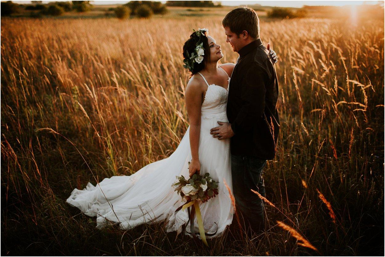 Minnesota Bridal Portraits_0029.jpg