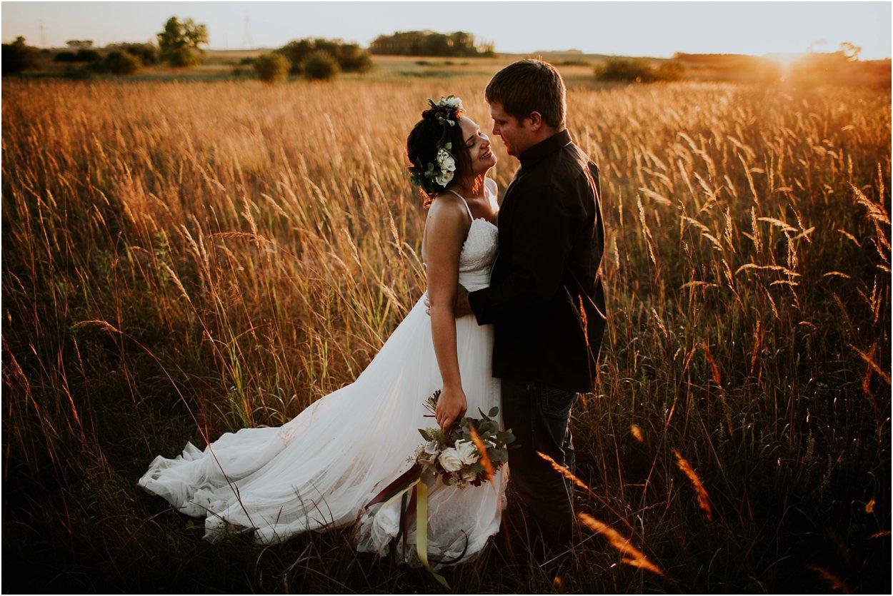 Minnesota Bridal Portraits_0030.jpg