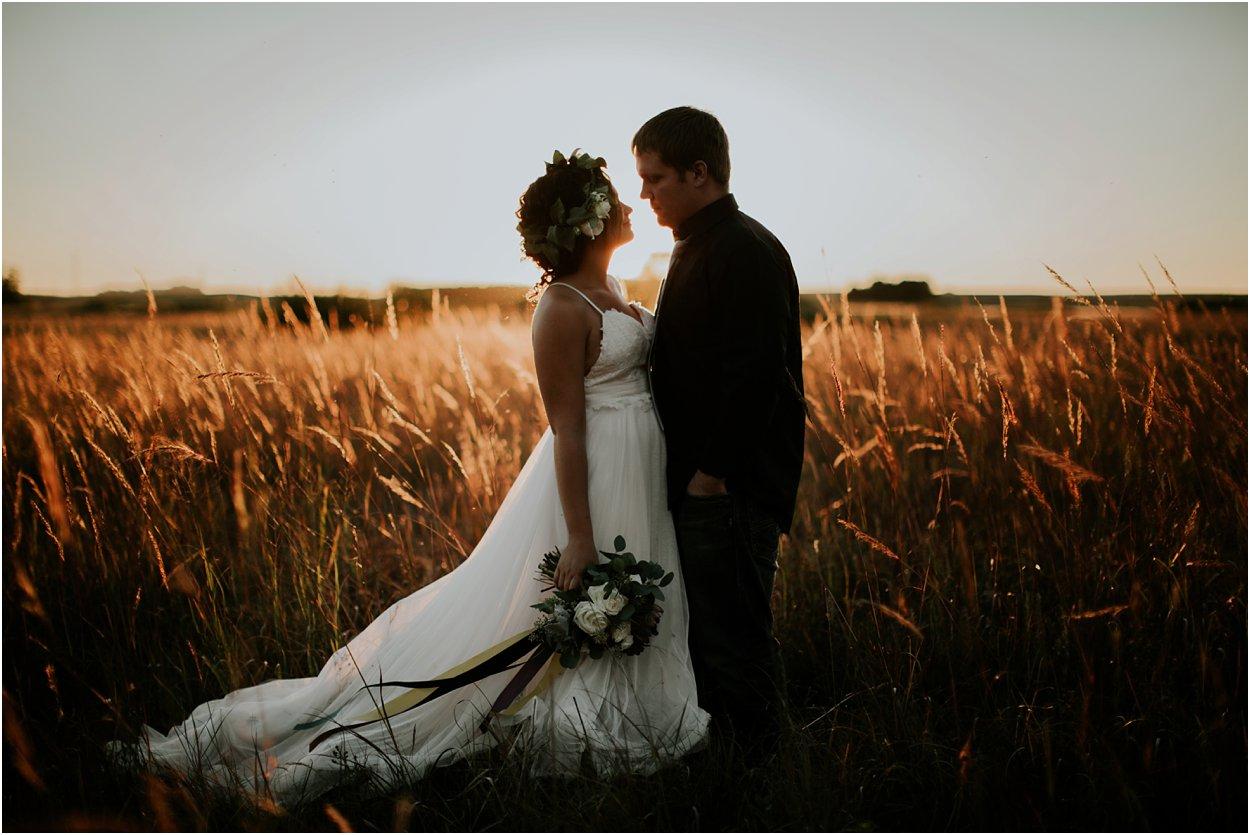 Minnesota Bridal Portraits_0032.jpg