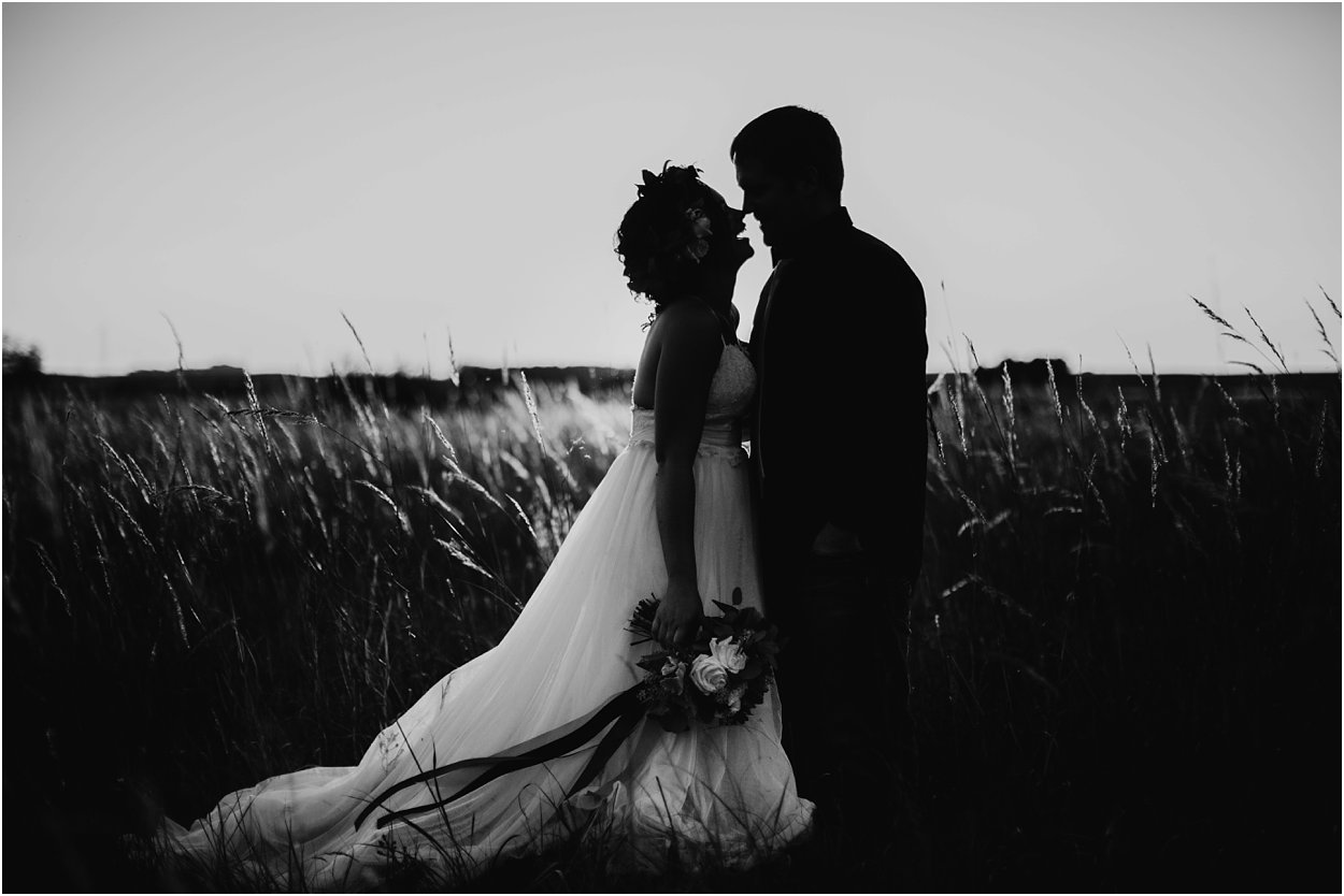 Minnesota Bridal Portraits_0033.jpg