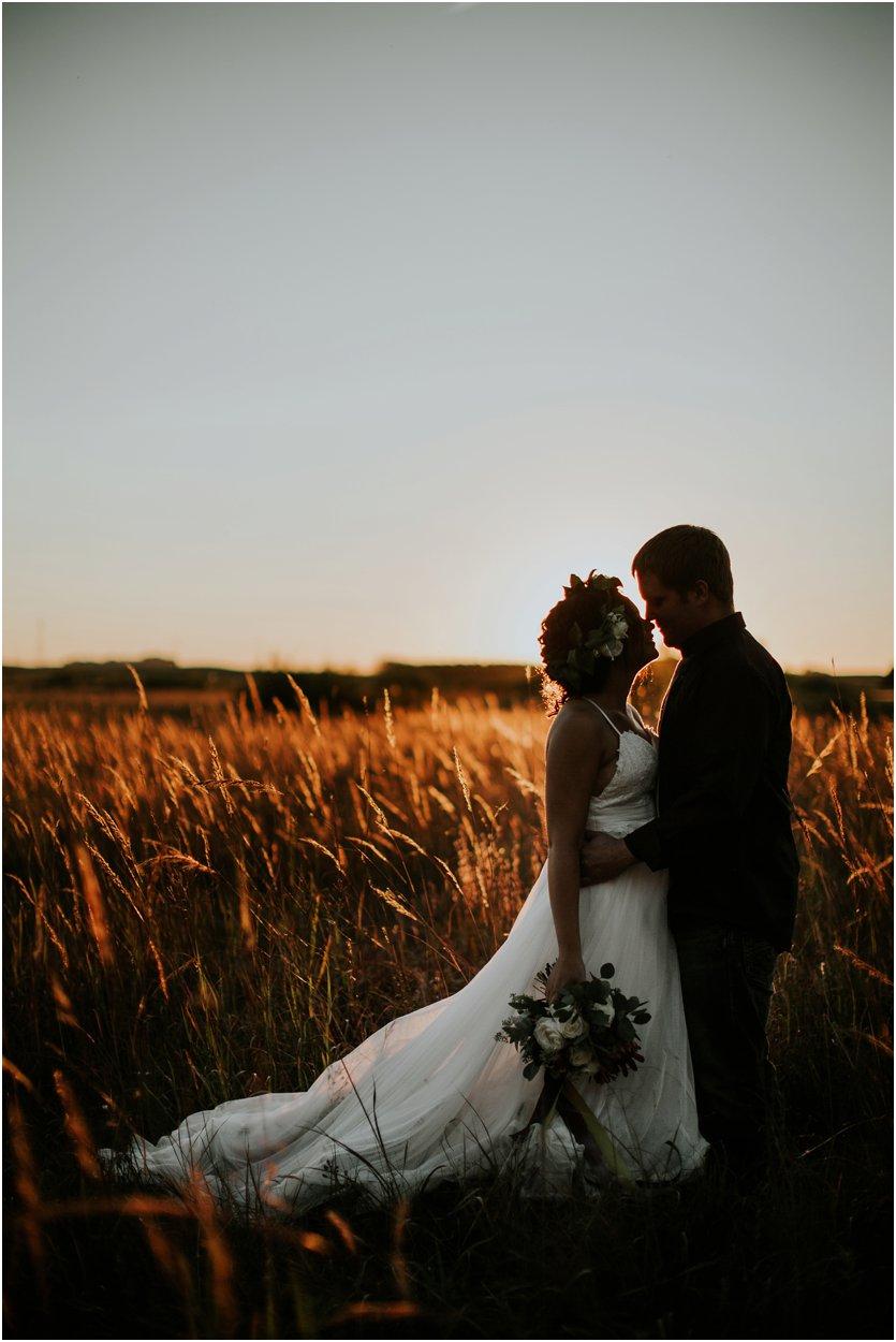 Minnesota Bridal Portraits_0034.jpg