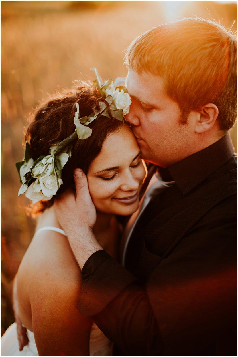 Minnesota Bridal Portraits_0035.jpg