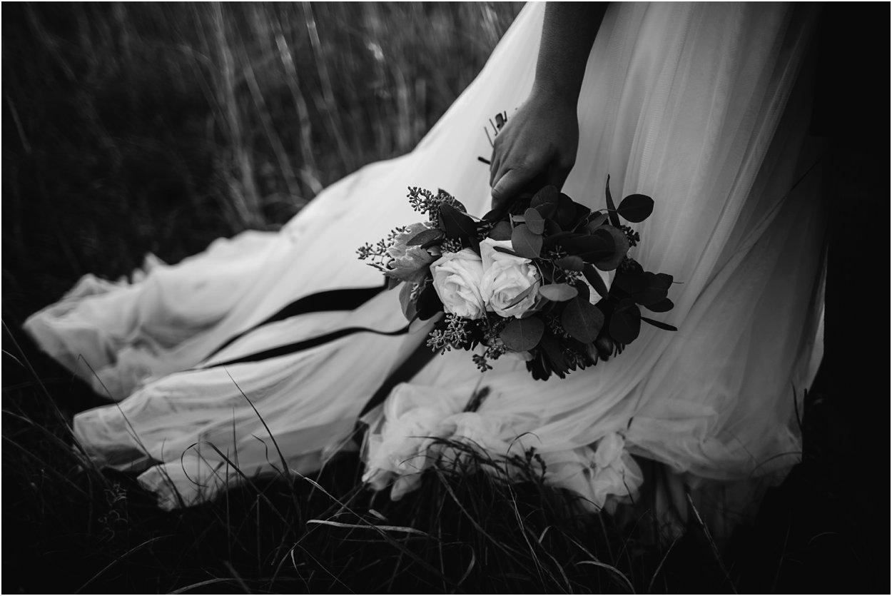 Minnesota Bridal Portraits_0036.jpg