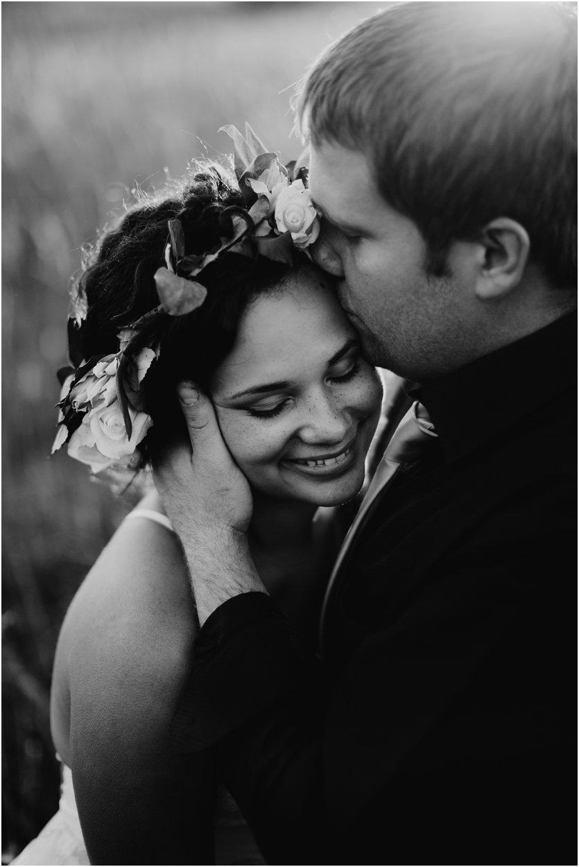 Minnesota Bridal Portraits_0037.jpg