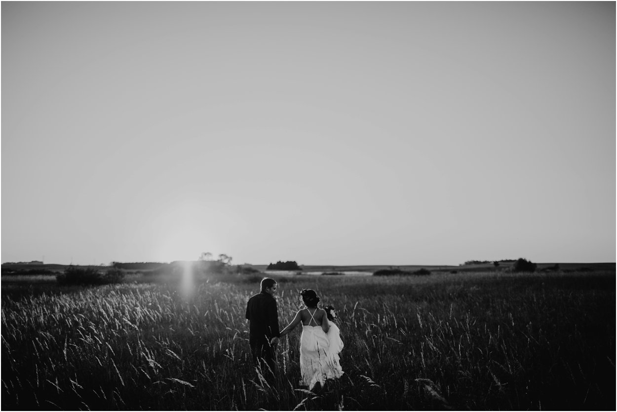 Minnesota Bridal Portraits_0040.jpg