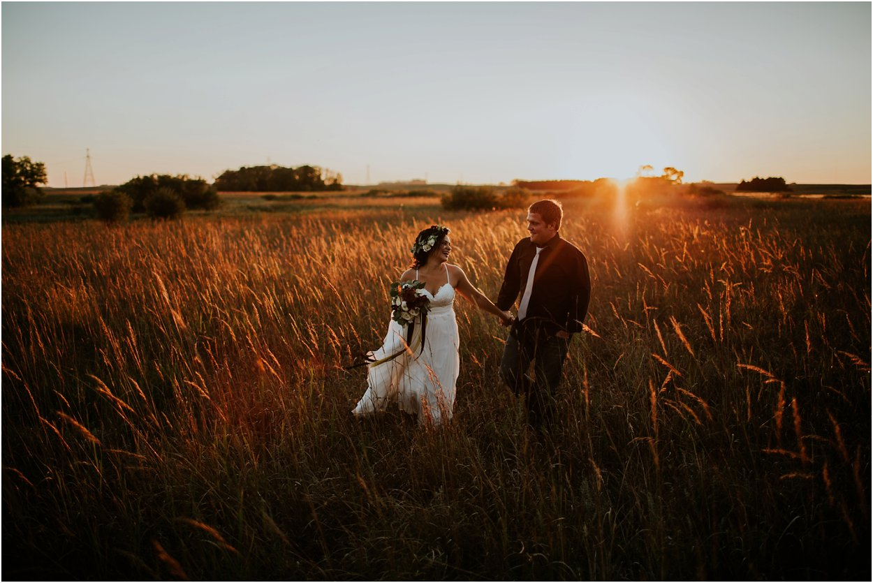 Minnesota Bridal Portraits_0041.jpg