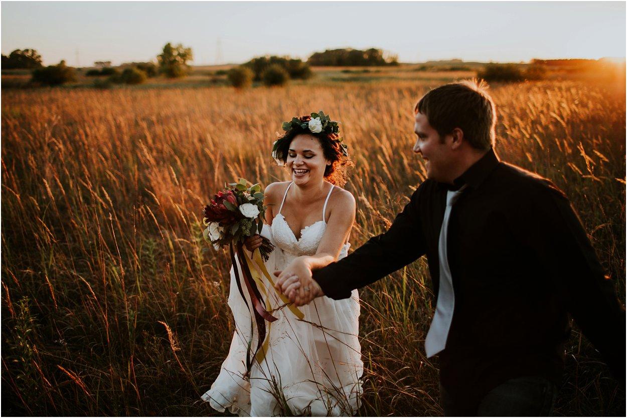 Minnesota Bridal Portraits_0042.jpg
