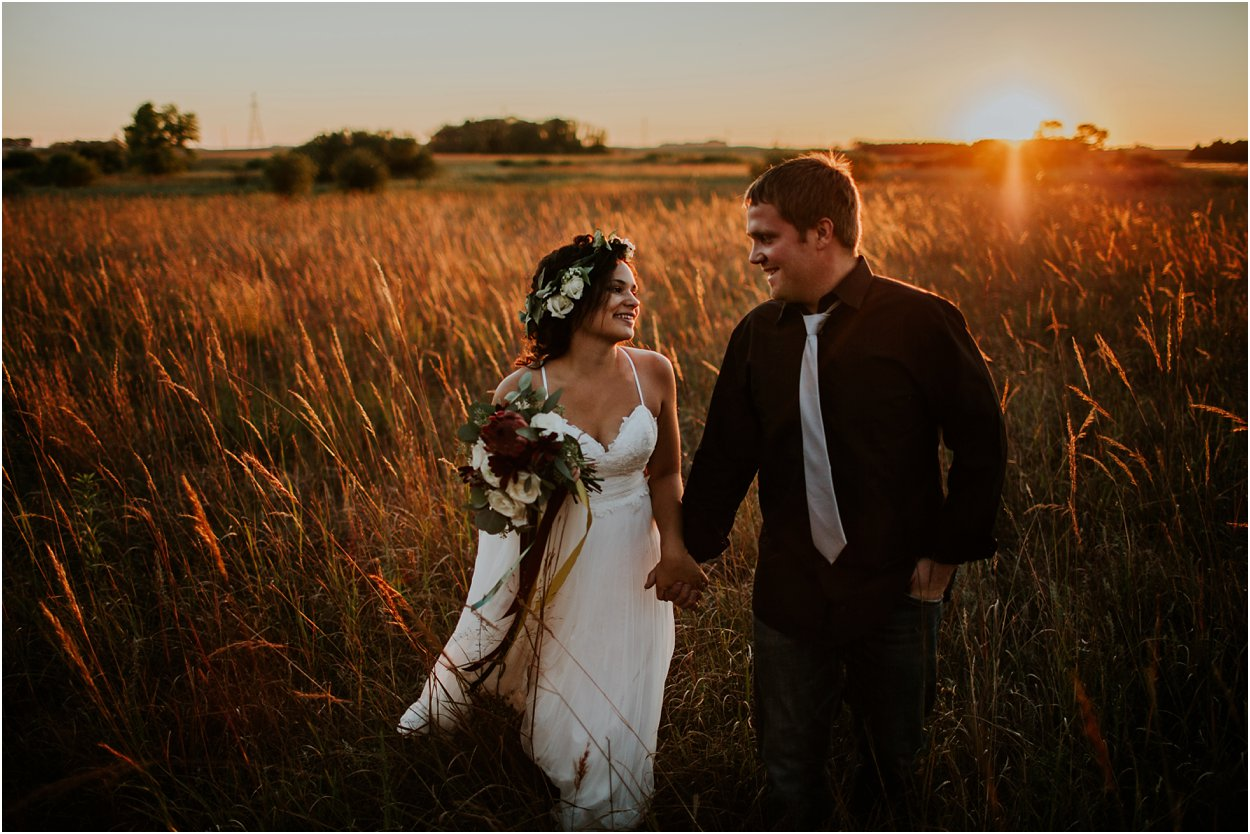 Minnesota Bridal Portraits_0043.jpg