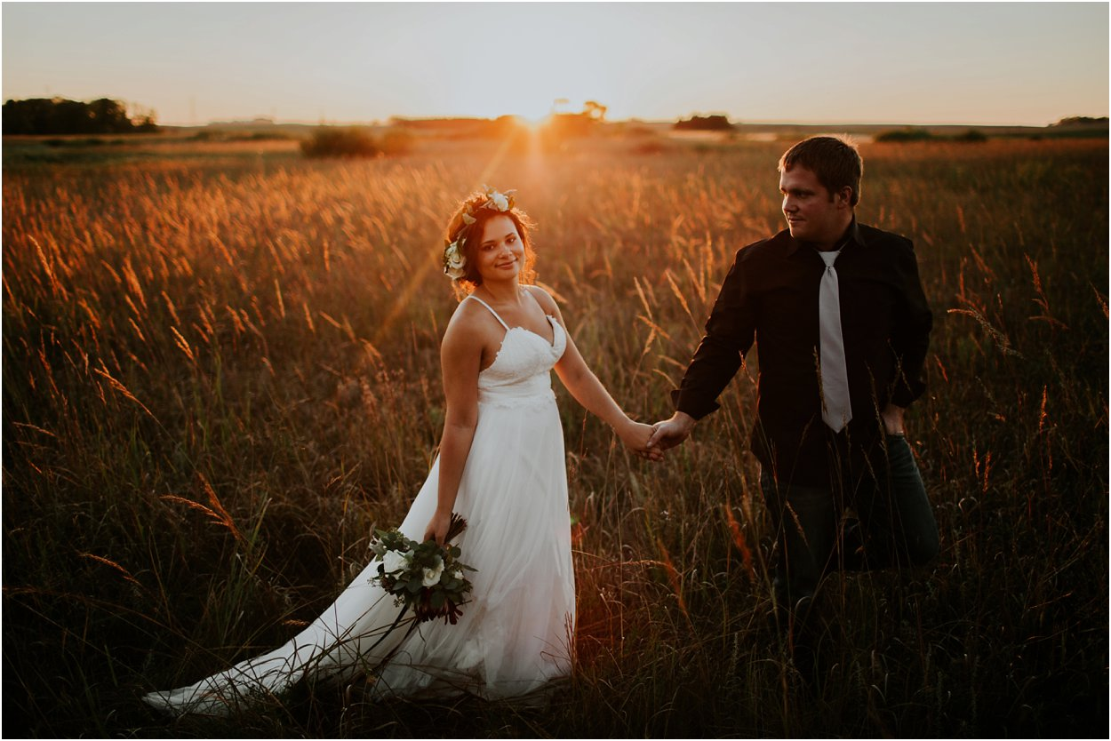 Minnesota Bridal Portraits_0044.jpg