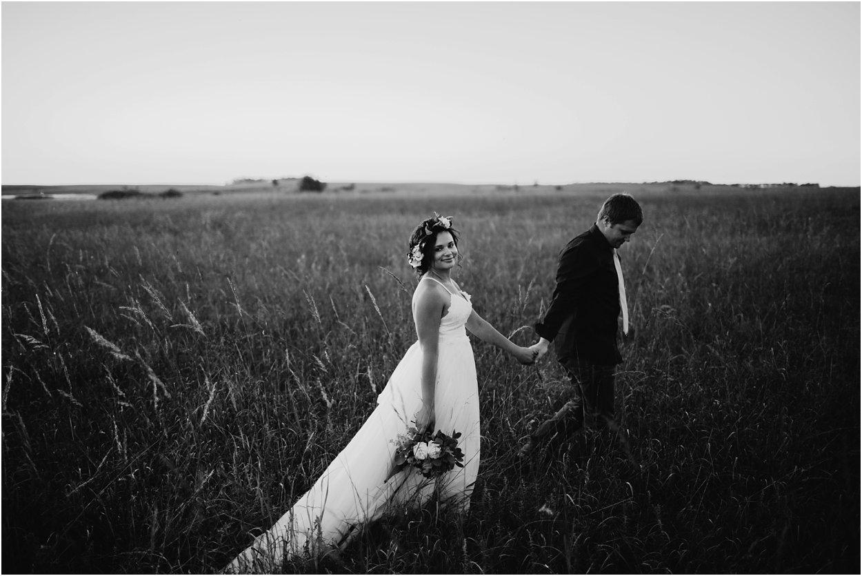 Minnesota Bridal Portraits_0045.jpg