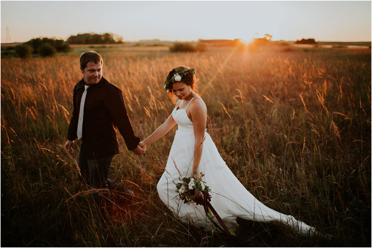 Minnesota Bridal Portraits_0046.jpg