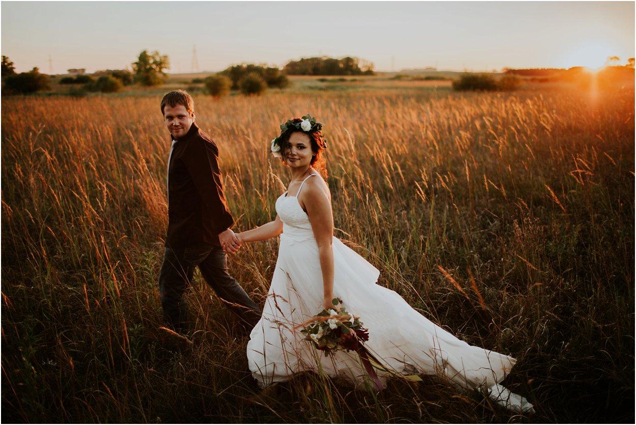 Minnesota Bridal Portraits_0047.jpg