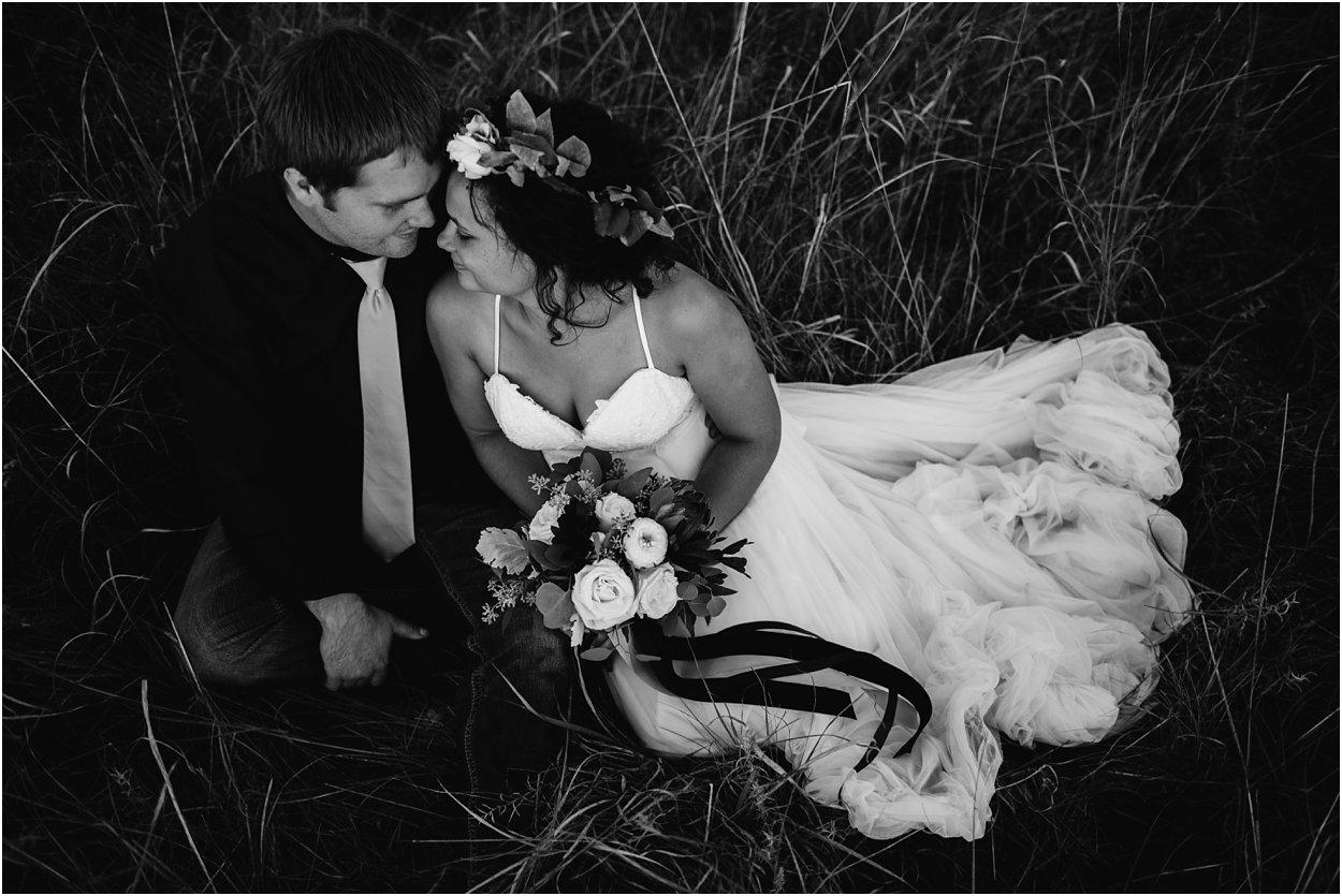 Minnesota Bridal Portraits_0048.jpg