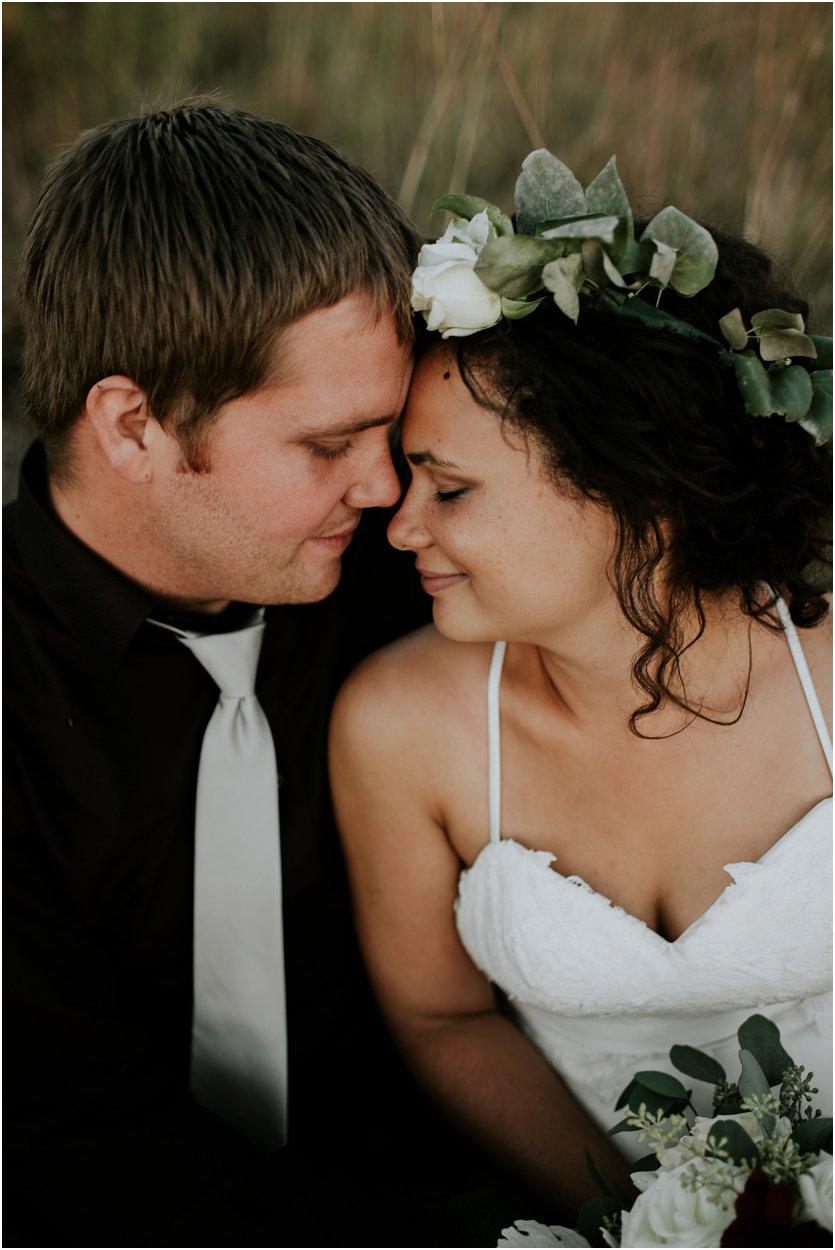 Minnesota Bridal Portraits_0049.jpg