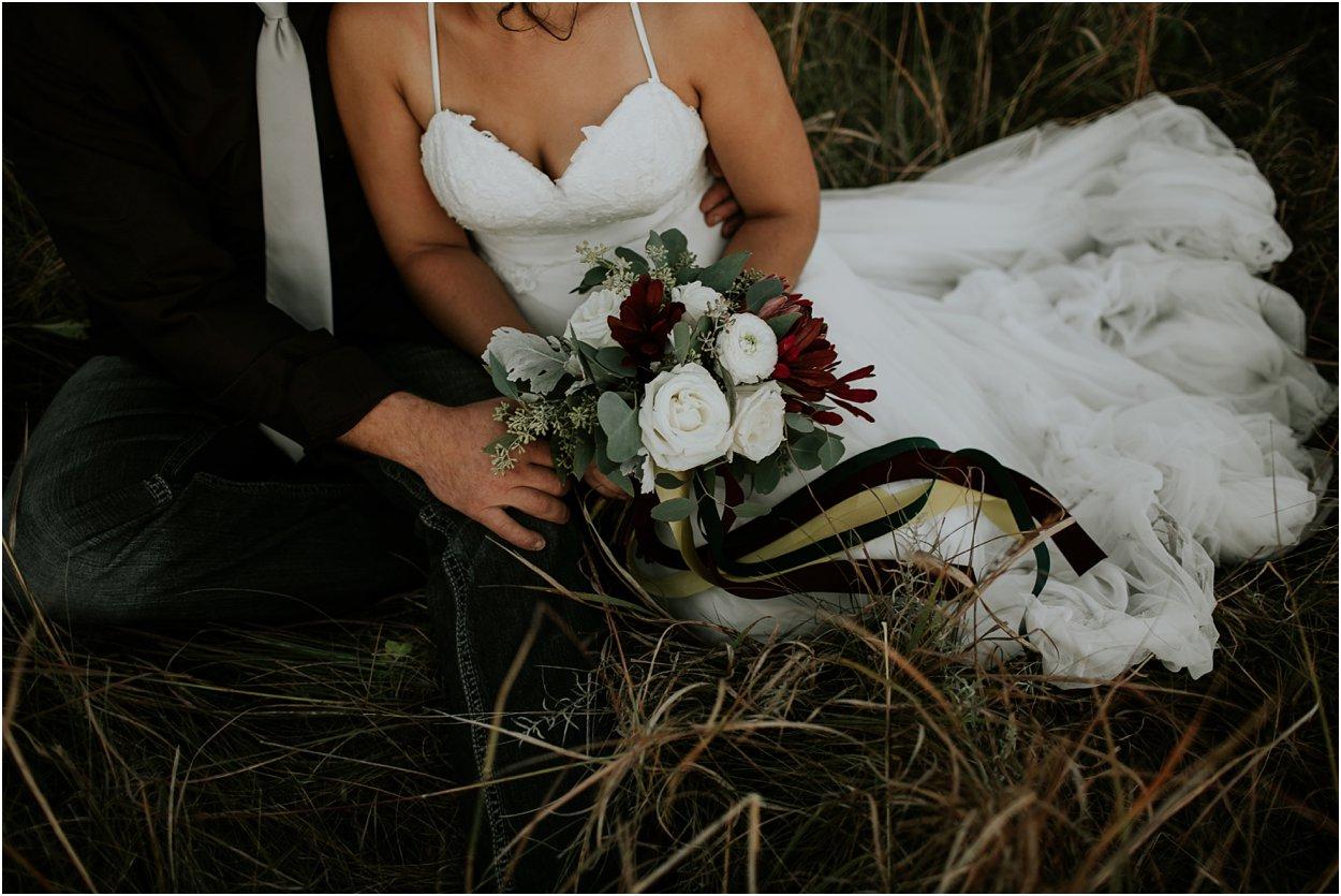 Minnesota Bridal Portraits_0050.jpg