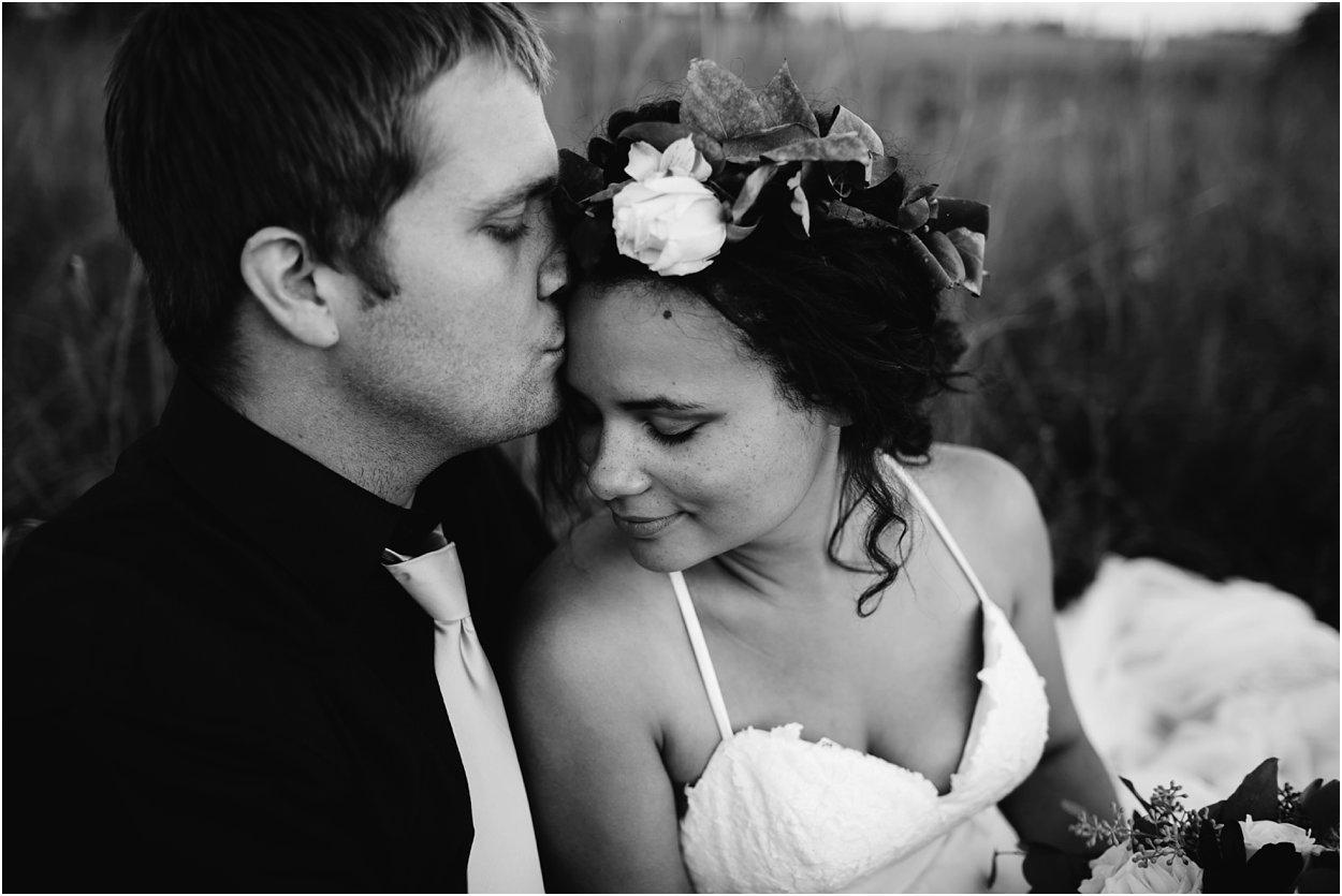 Minnesota Bridal Portraits_0051.jpg