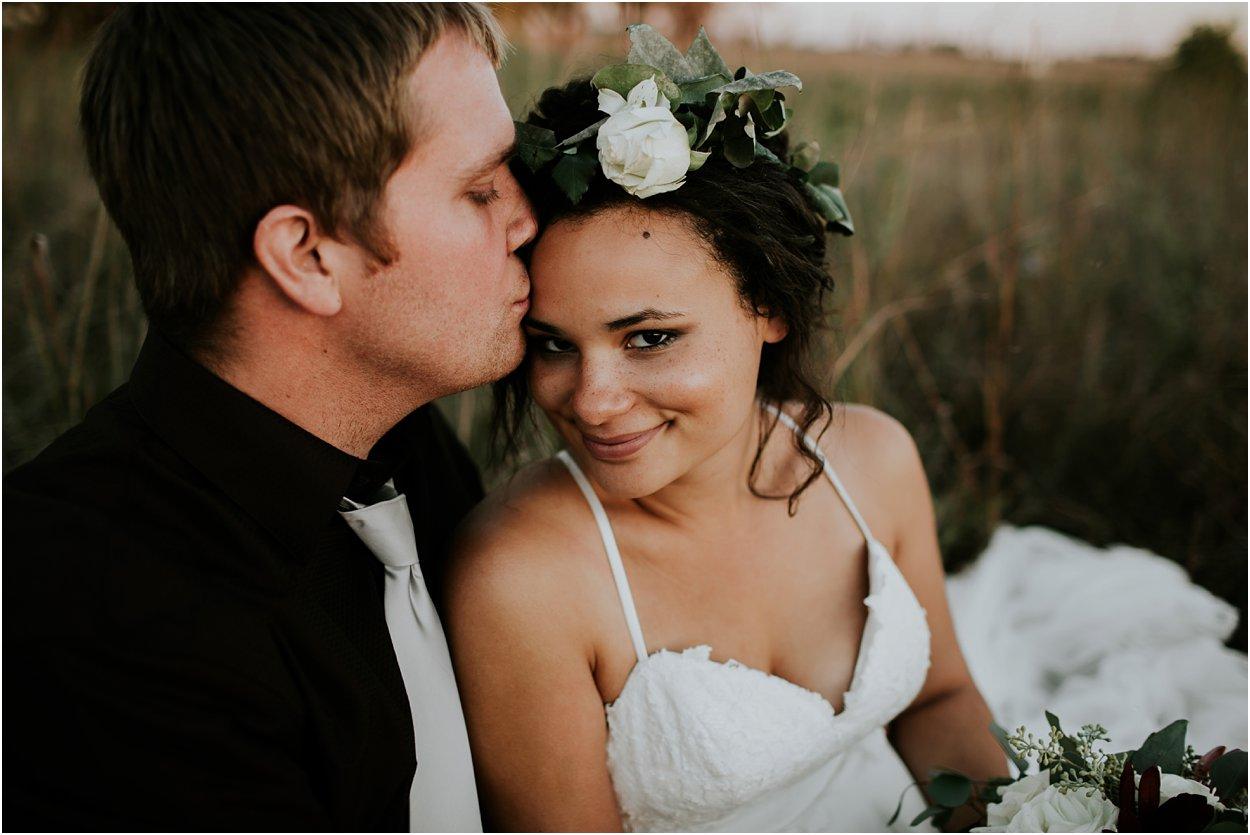 Minnesota Bridal Portraits_0052.jpg