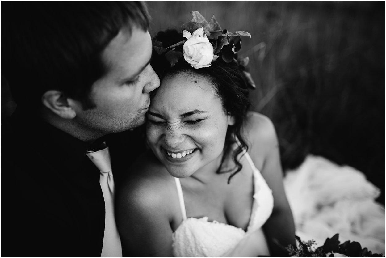 Minnesota Bridal Portraits_0053.jpg