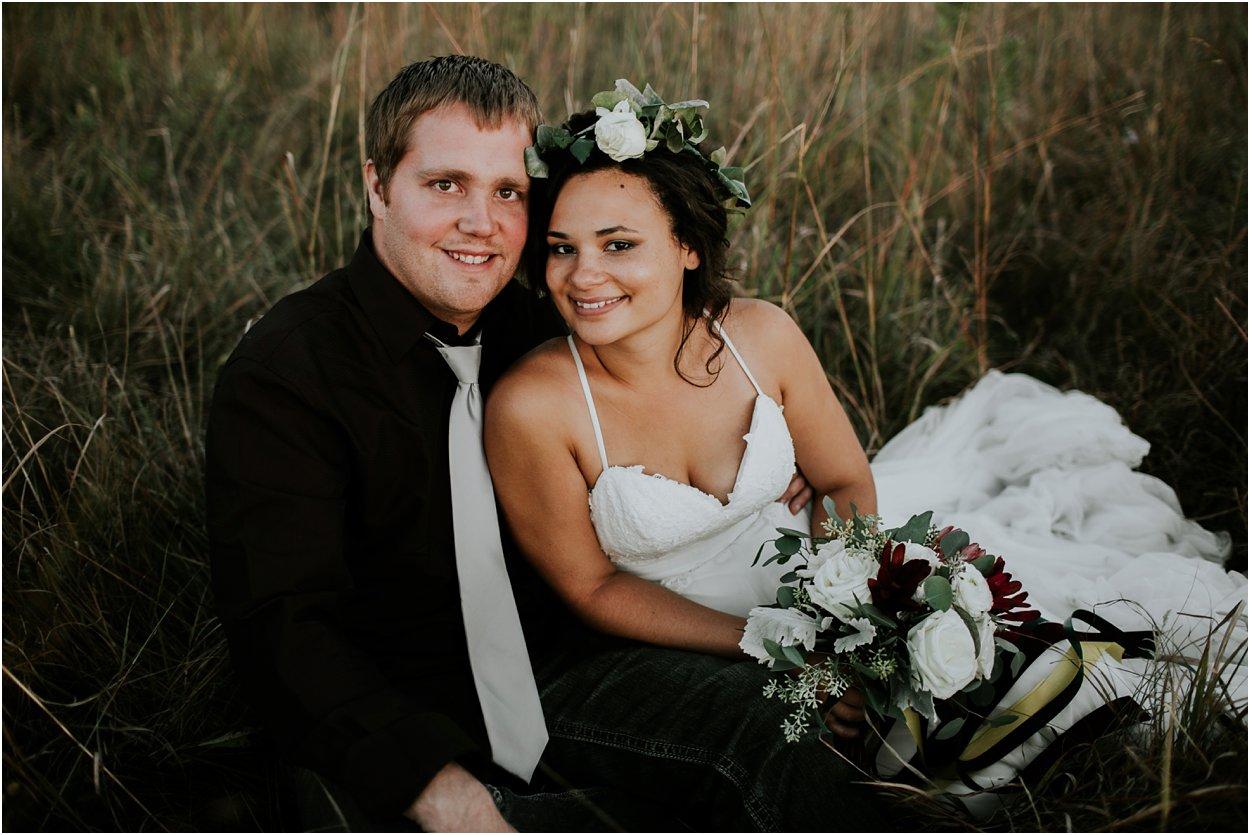 Minnesota Bridal Portraits_0054.jpg
