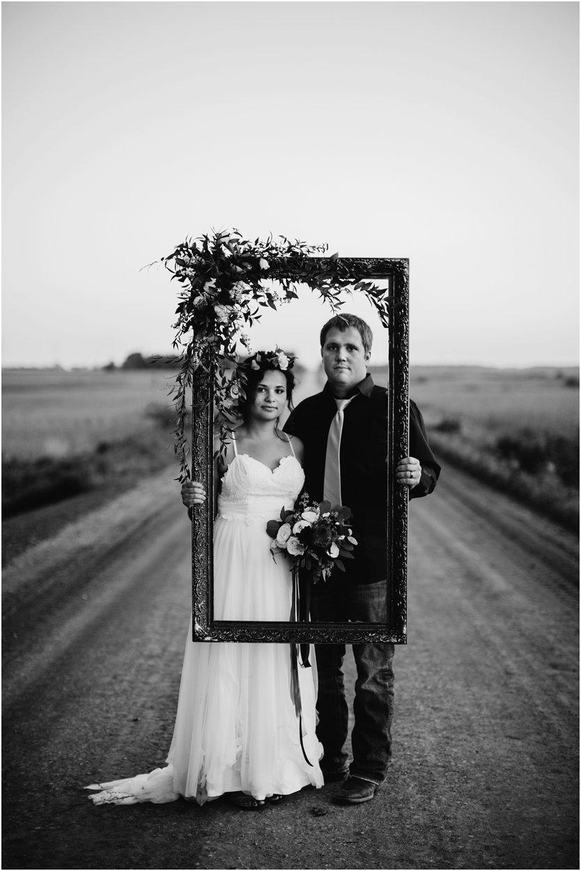 Minnesota Bridal Portraits_0055.jpg