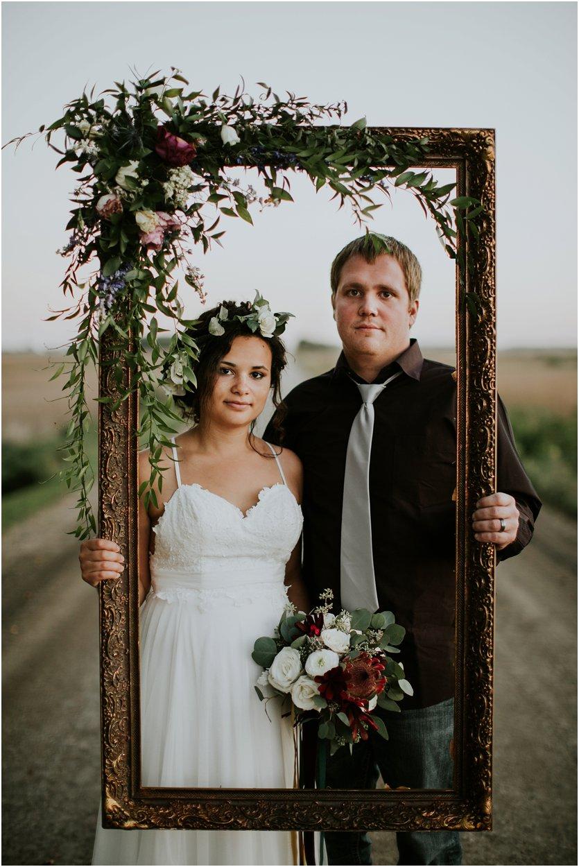 Minnesota Bridal Portraits_0056.jpg