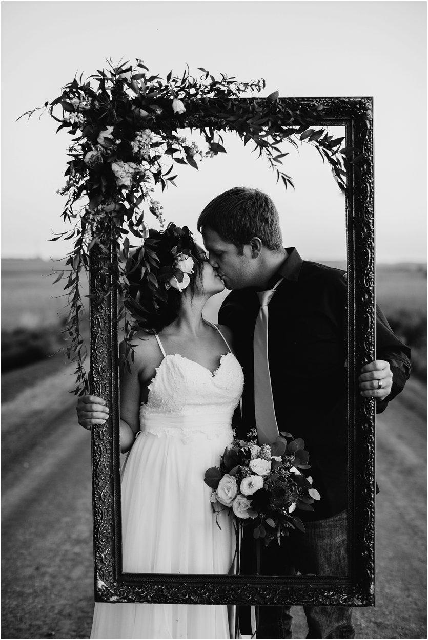 Minnesota Bridal Portraits_0058.jpg