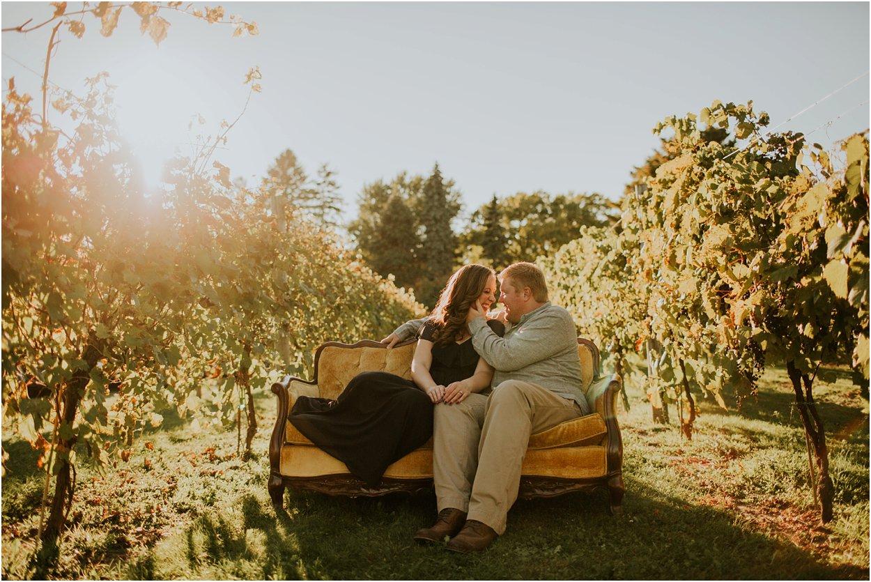 Saint Croix Vineyard and Orchard Portraits 02.jpg