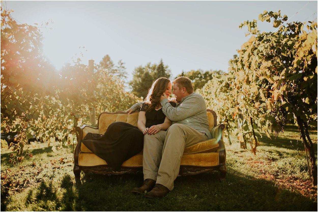 Saint Croix Vineyard and Orchard Portraits 06.jpg