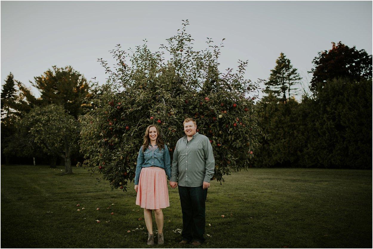 Saint Croix Vineyard and Orchard Portraits 28.jpg