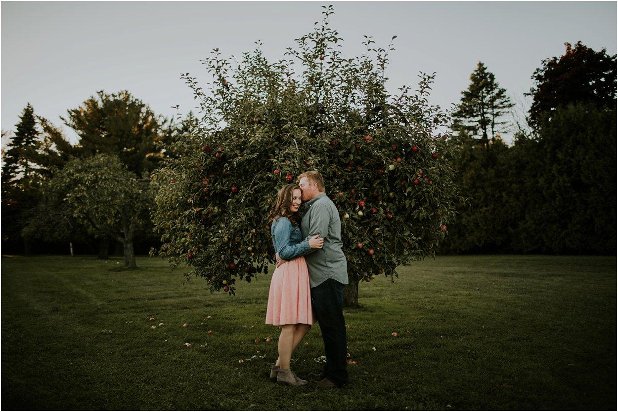 Saint Croix Vineyard and Orchard Portraits 29.jpg