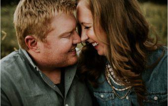 Chelsey & Ty | Anniversary