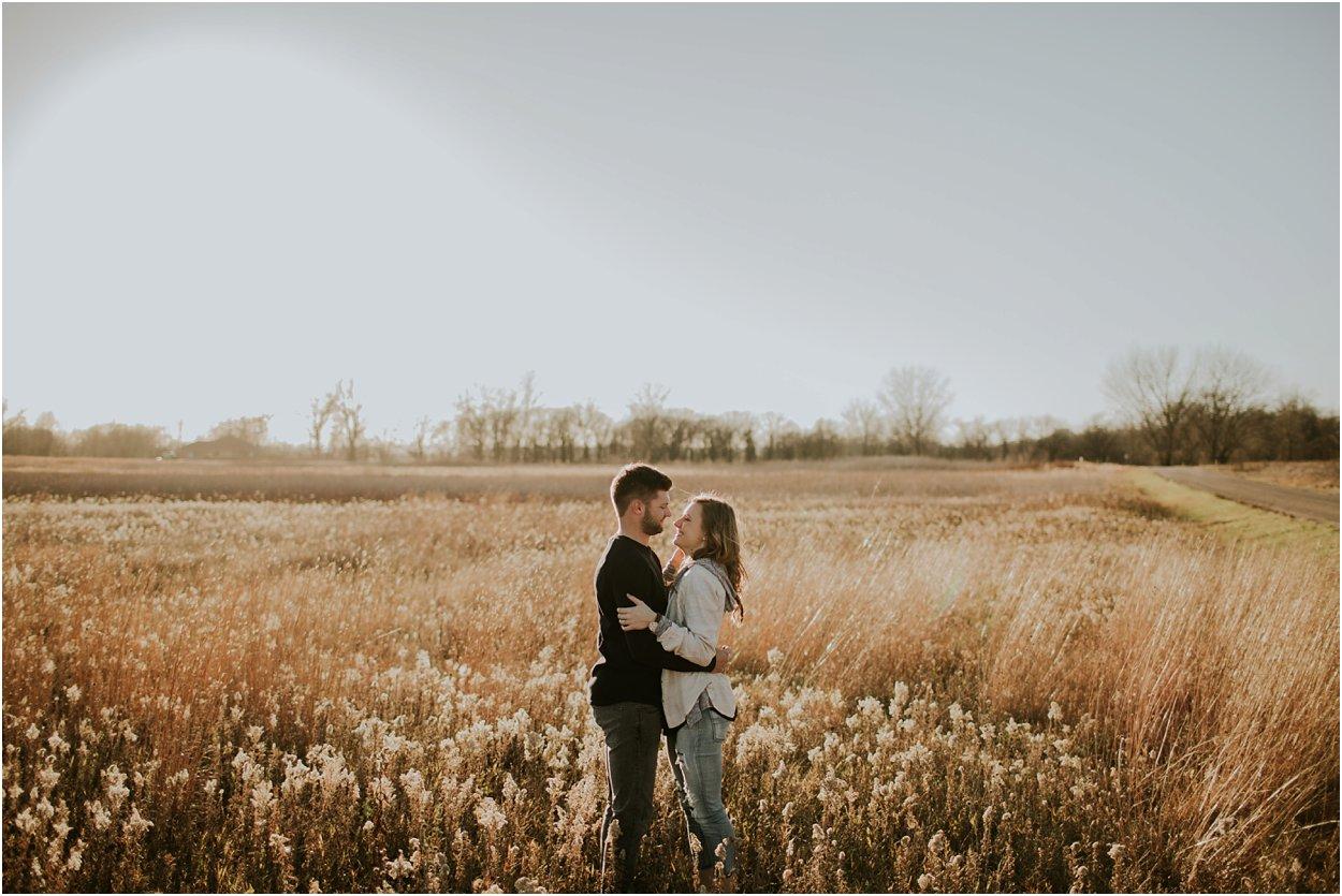 Fargo Engagement_0052.jpg