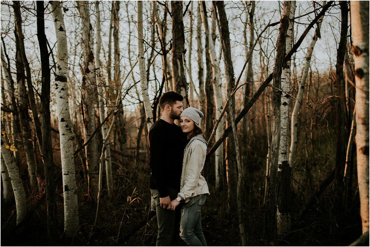 Fargo Engagement_0085.jpg
