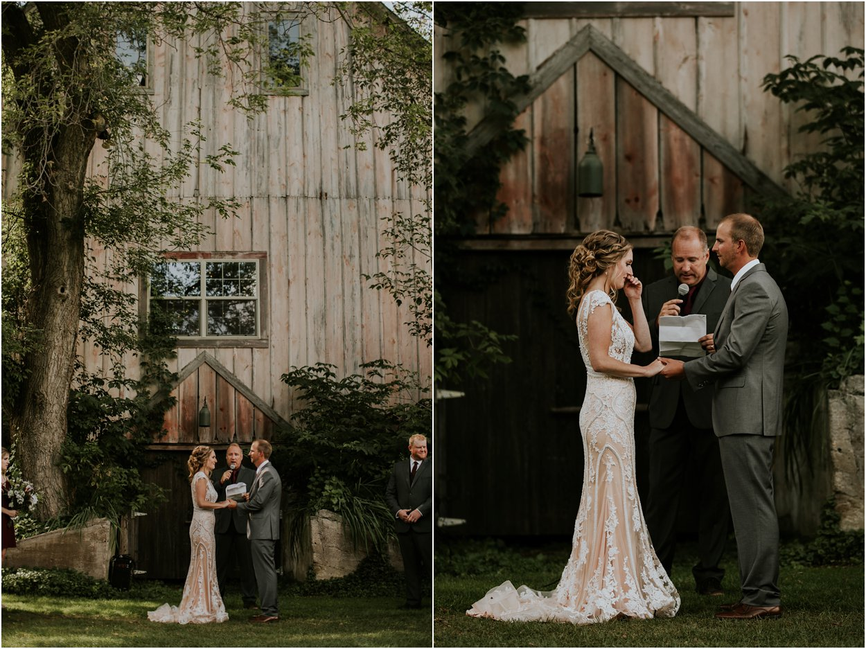 Milt's Barn Minnesota Wedding 185.jpg