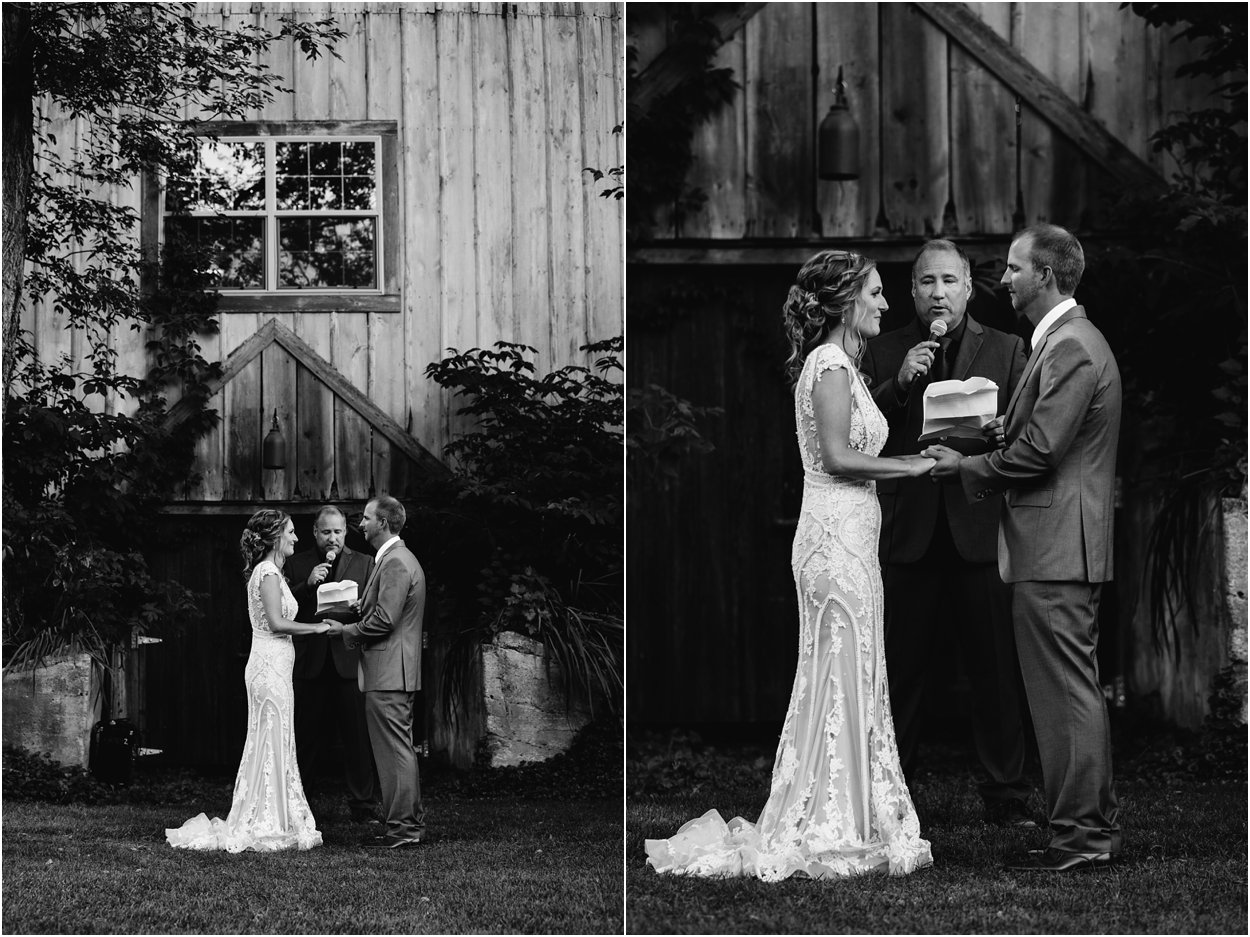 Milt's Barn Minnesota Wedding 193.jpg