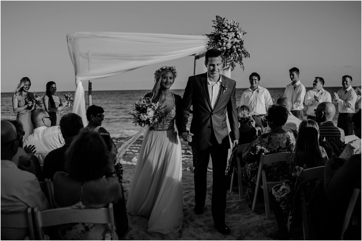 Cancun Destination Wedding Photographer 193.jpg
