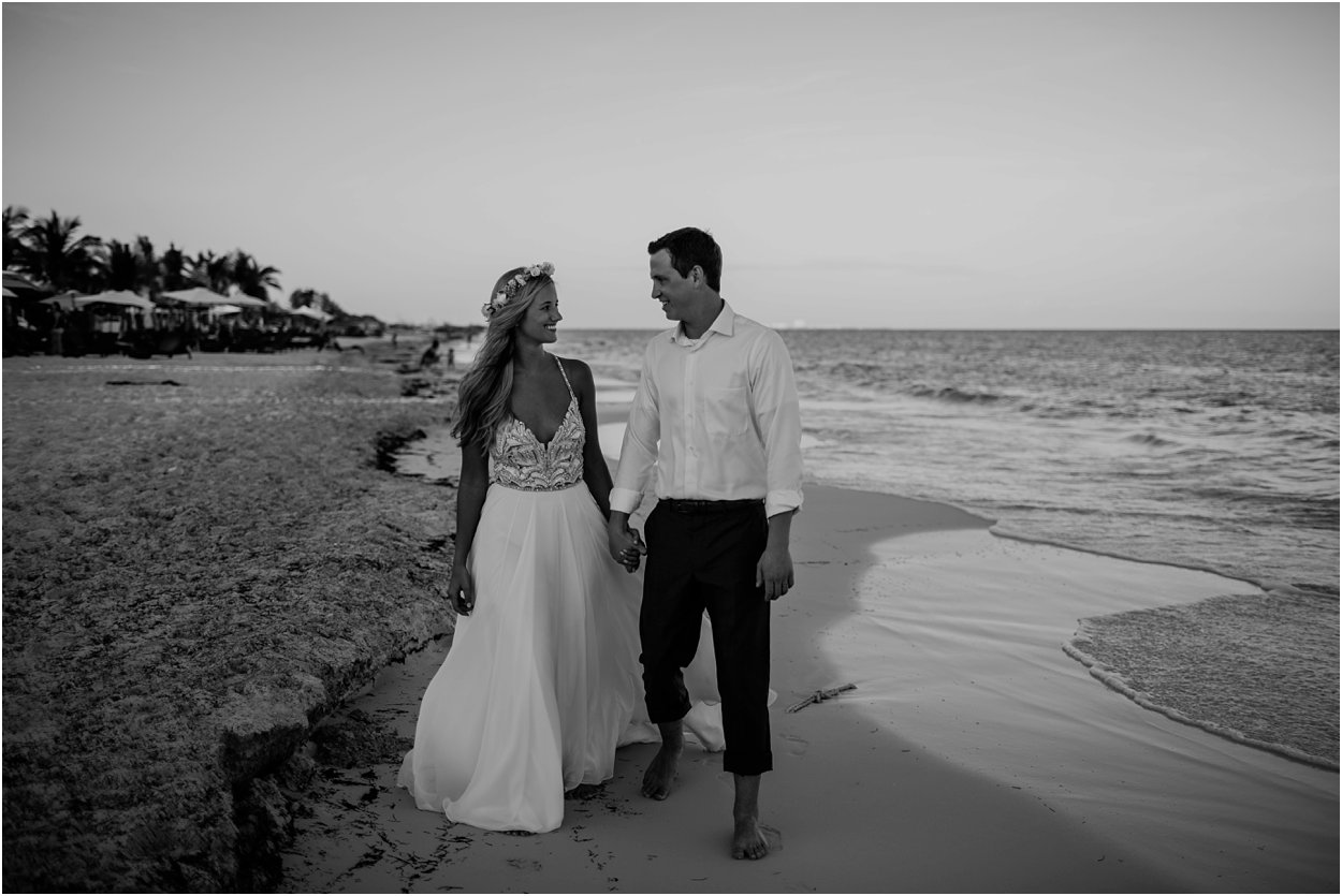 Cancun Destination Wedding Photographer 221.jpg