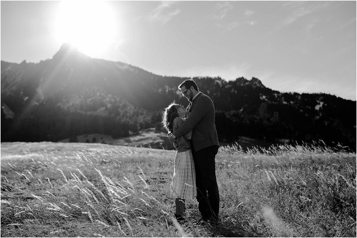 Colorado Wedding Photographer005.jpg