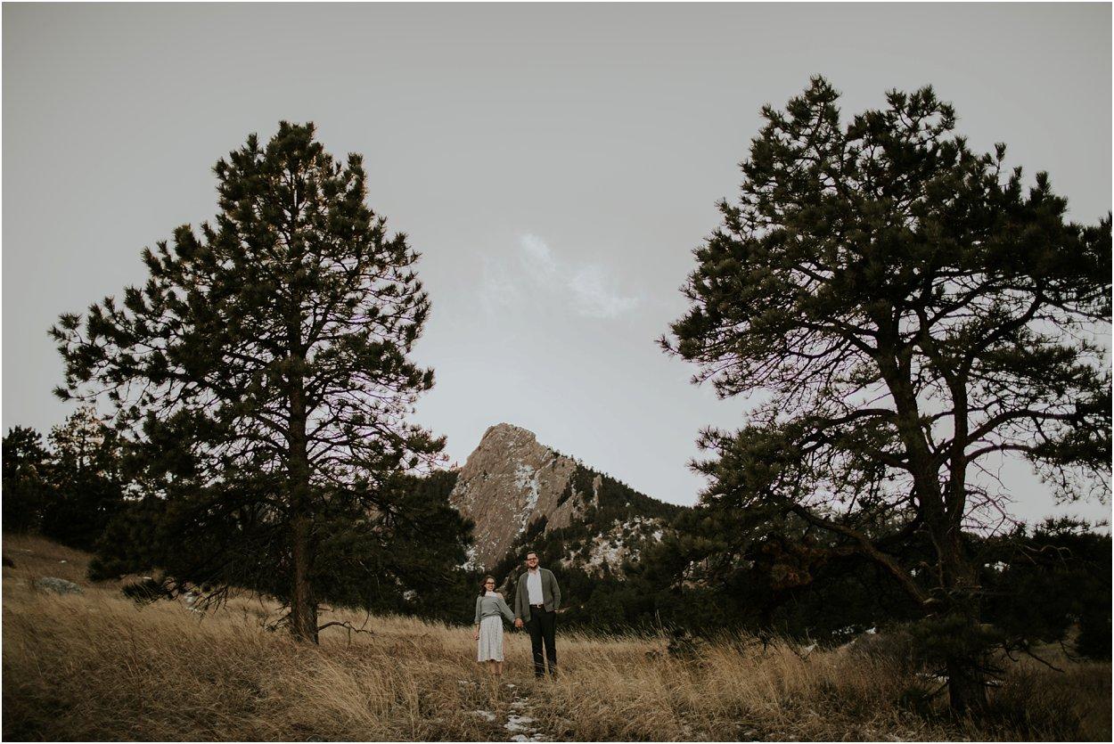 Colorado Wedding Photographer031.jpg