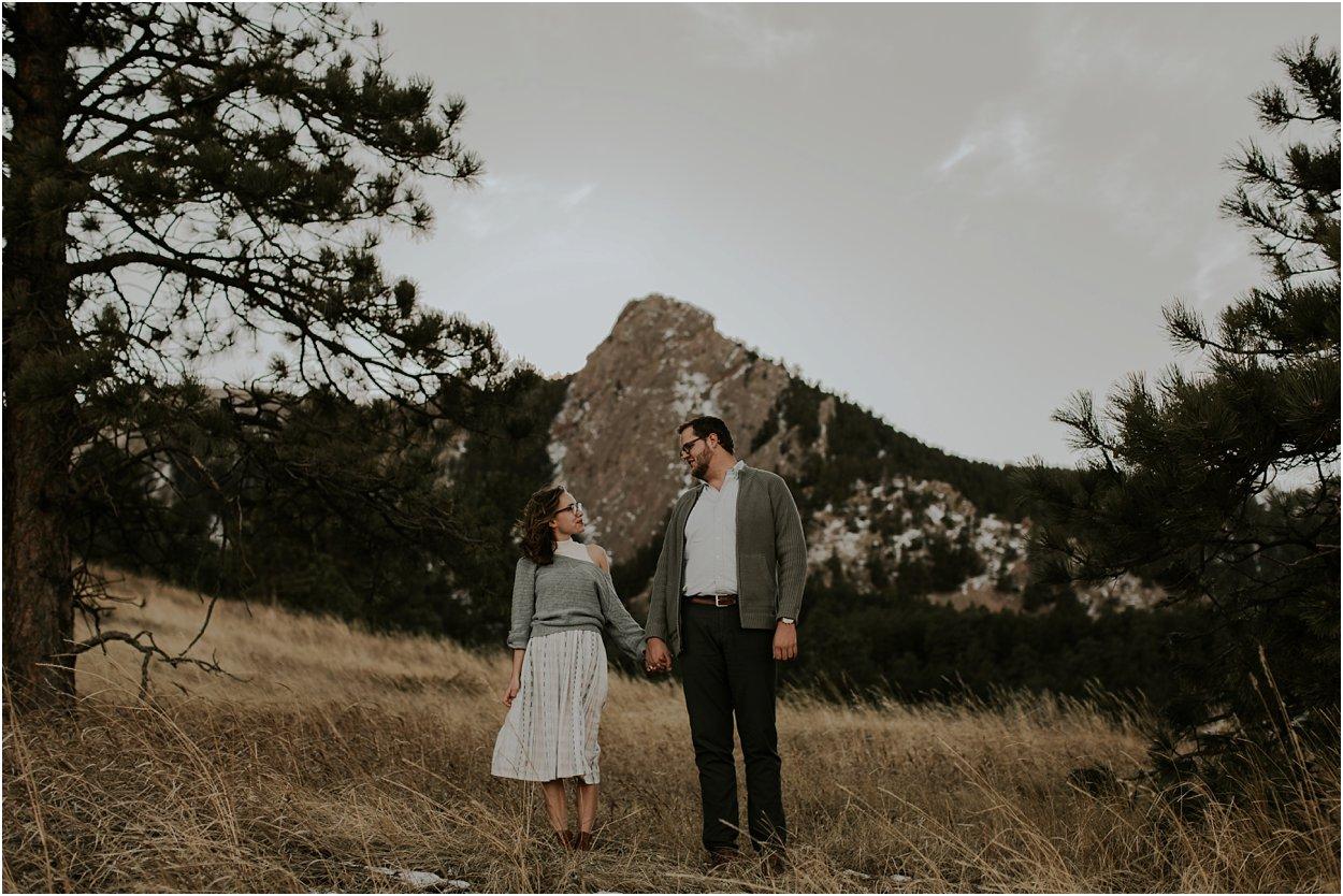 Colorado Wedding Photographer033.jpg