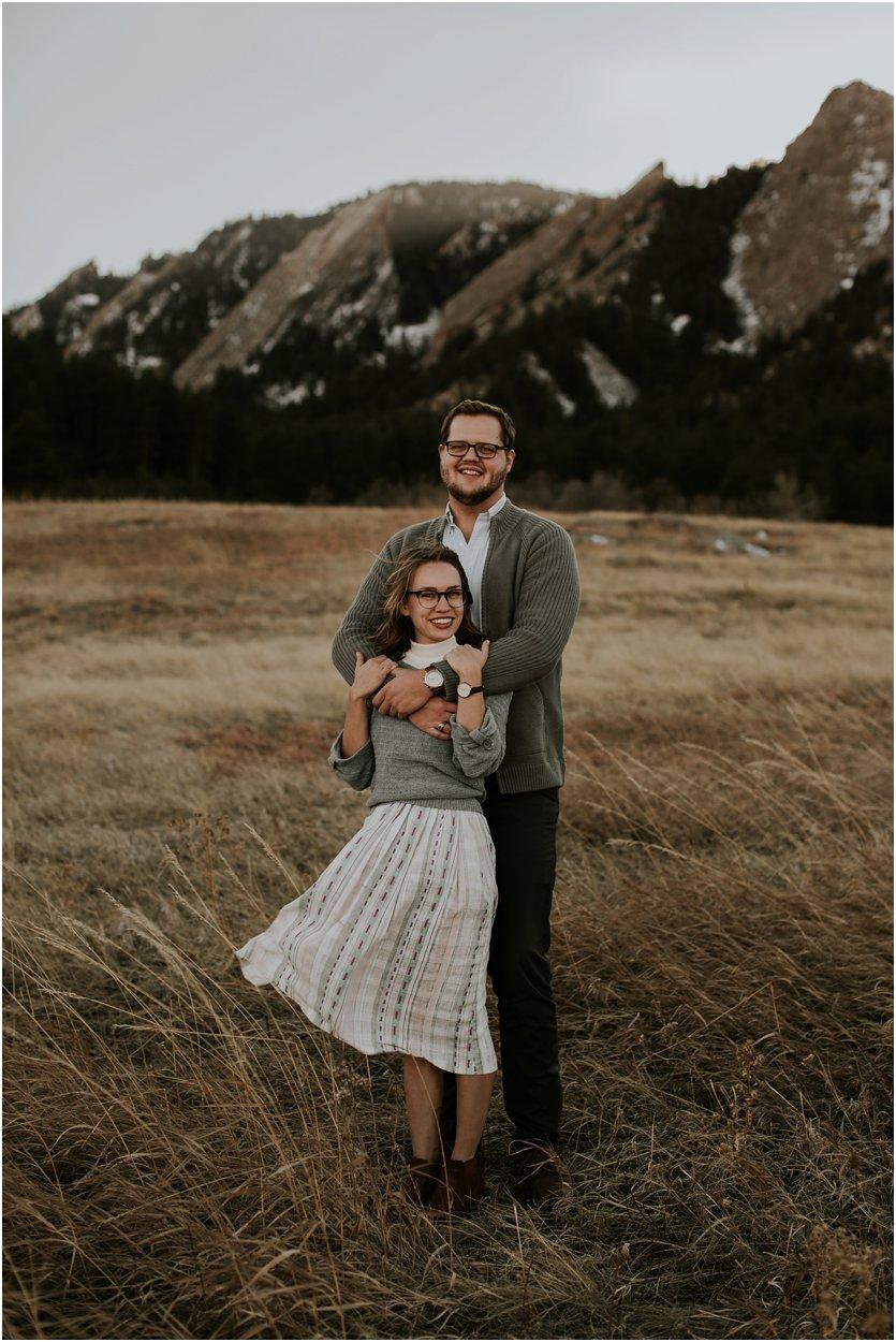 Colorado Wedding Photographer040.jpg