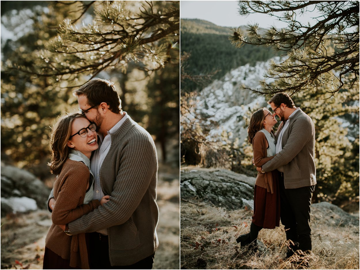Colorado Wedding Photographer101.jpg