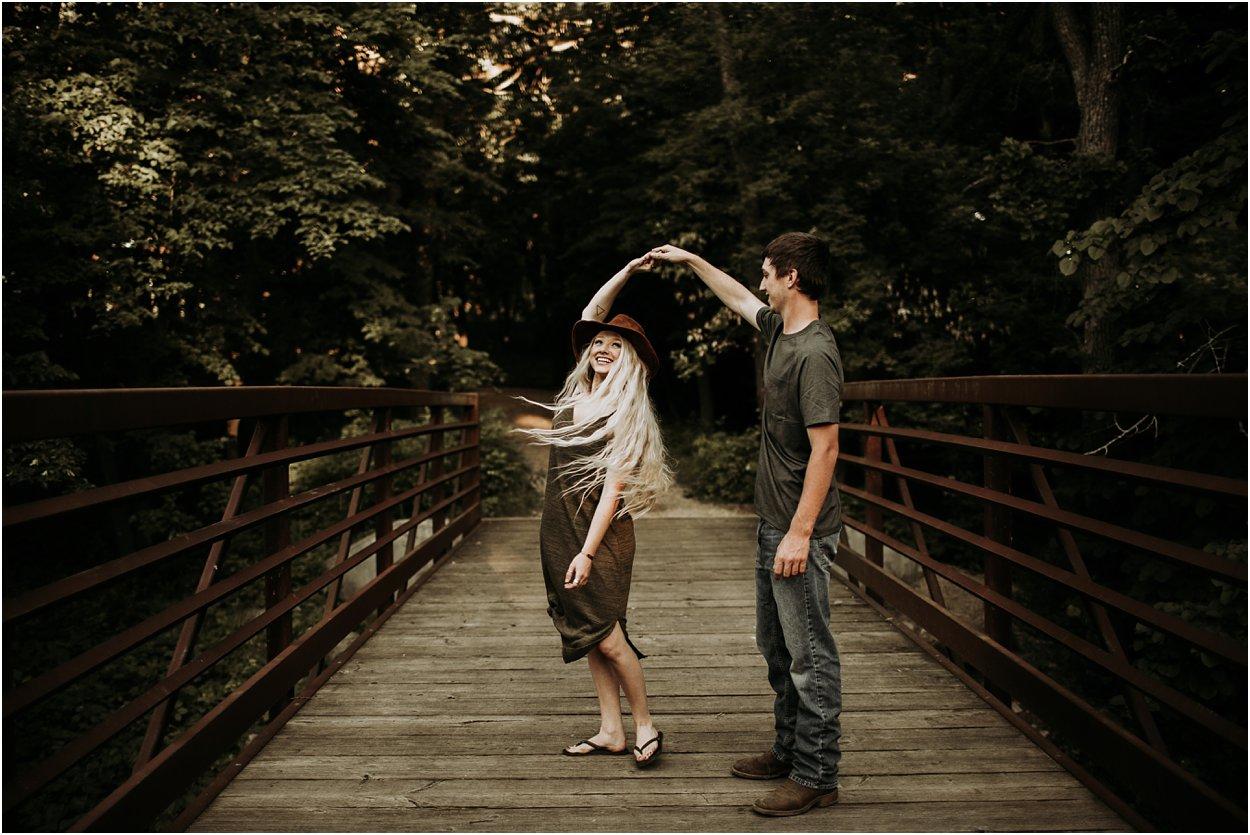Midwest Wedding Photographer_0043.jpg
